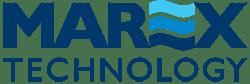Marex Technology